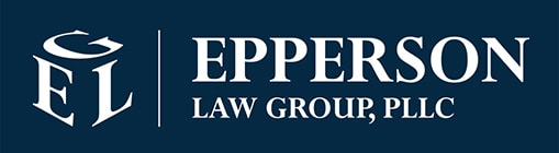 Epperson Law Group PLLC
