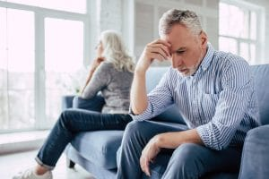 Retiring After Divorce: What to Know