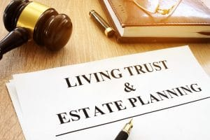 How to Map Out an Estate Plan