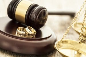 How Could Divorce Affect Your LLC?