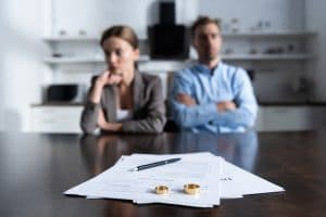 Why COVID May Spike the Divorce Rate Years from Now