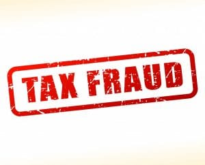Hidden Assets and Tax Fraud: When Your Spouse Is Lying About Money